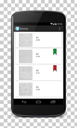 Android App PNG Images, Android App Clipart Free Download
