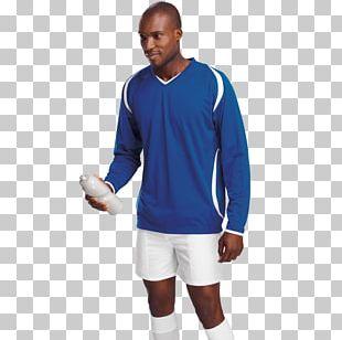 T-shirt Shoulder Team Sport Sleeve PNG
