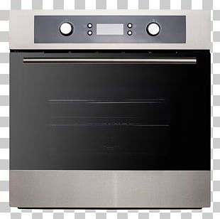 Trieste Home Appliance Oven Cooking Ranges Gas Stove PNG