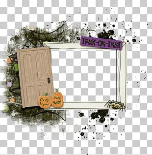 Halloween Film Series Trick-or-treating Holiday PNG