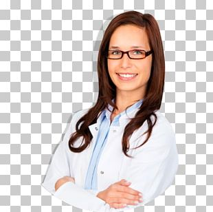 Pharmacy Health Care Physician Assistant Pharmacist Pharmaceutical Drug PNG