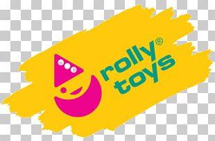 Rolly Toys | Franz Schneider GmbH & Co. KG (Werk 1) Tractor Siku Toys Britains PNG
