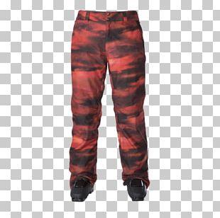 T-shirt Denim Jeans Pants Armada PNG