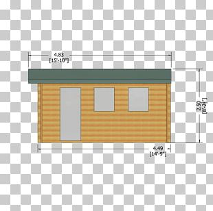 Window Property Shed Pattern PNG