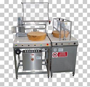 Caseartecnica Bartoli Industry Via Quintino Sella Machine Production PNG