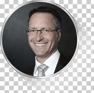 Desport Vincent Board Of Directors Chief Executive Management Cooperative PNG