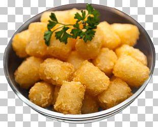 Hash Browns Chicken Nugget Vegetarian Cuisine Pancake PNG