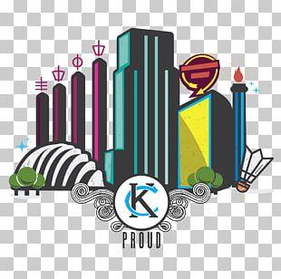 Kansas City Emoji Sticker Computer Keyboard PNG