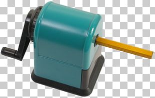 Stationery Pencil Sharpeners Office Supplies PNG