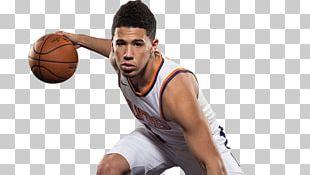 Andre Iguodala Basketball Phoenix Suns NBA Draft Lottery PNG