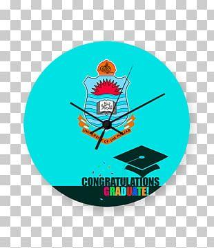Graduation Ceremony Brand Gift .pk PNG