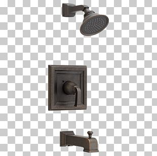 Plumbing Fixtures Tap Shower American Standard Brands Bathroom PNG