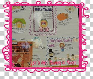 The True Story Of The 3 Little Pigs! The Three Little Pigs Fairy Tale Children's Literature Book PNG