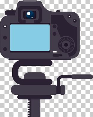 Camera Web Development Photography Canon PNG