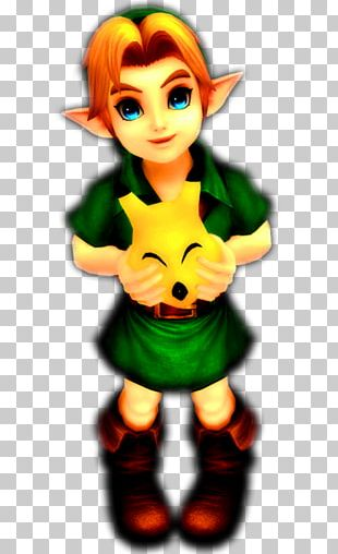 Hyrule Warriors The Legend Of Zelda: Ocarina Of Time Link Princess Zelda The Legend Of Zelda: The Wind Waker PNG