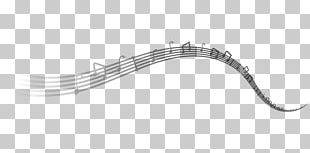 Melody Musical Note Sound PNG