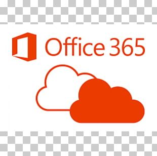 Microsoft Office 365 Cloud Computing SharePoint PNG
