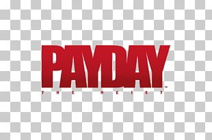 Payday: The Heist PlayStation 3 Payday 2 Overkill Software Video Game PNG