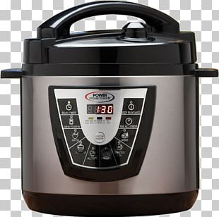 Pressure Cooker Slow Cookers Cooking Instant Pot Pulled Pork PNG