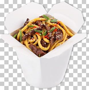 Sushi Japanese Cuisine Pizza Chinese Noodles Sweet And Sour PNG