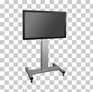 Computer Monitors Flat Panel Display Mobile Phones Touchscreen Liquid-crystal Display PNG