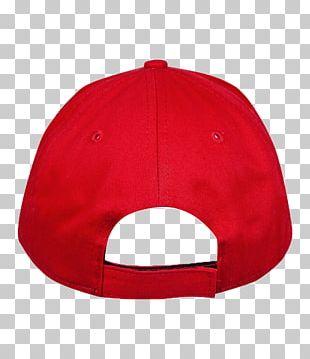Los Angeles Angels Ash Ketchum Baseball Cap PNG