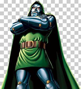 Superhero Movie Marvel Cinematic Universe Villain PNG