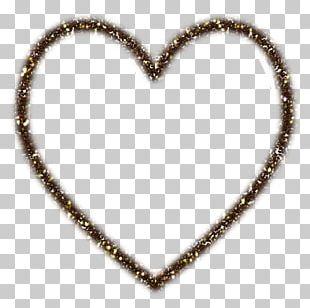 Necklace Earring Bracelet Jewellery Gemstone PNG