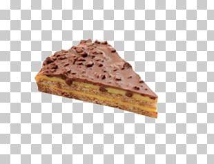 Tart Tandoori Chicken Pizza Taco Apple Pie PNG