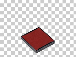 Trodat Rubber Stamp Color Switzerland Typeface PNG
