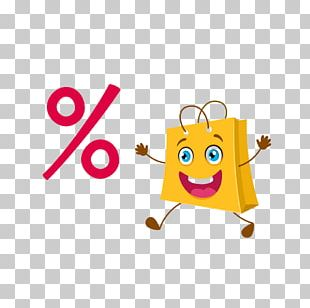 U0645u0631u0643u0632 U062eu0631u064au062f U0633u0646u062au0631 Paper Shopping Bag PNG