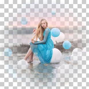 Fine-art Photography Portrait Conceptual Photography PNG