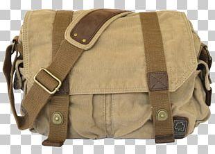 Handbag Shoulder Messenger Bag Nordstrom Fashion PNG