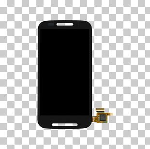 Smartphone Mobile Phone Accessories Product Design PNG