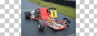 Williams Martini Racing Formula 1 Kart Racing Go-kart Race Car Driver PNG