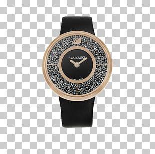 Amazon.com Watch Swarovski AG Strap PNG