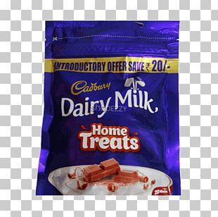 Ferrero Rocher Cadbury Dairy Milk Chocolate PNG