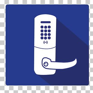Open Options Technology Retrofitting Computer Icons PNG