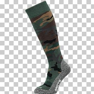 Sock FALKE KGaA Stocking Clothing Skiing PNG