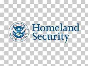DHS Science And Technology Directorate United States Department Of Homeland Security PNG