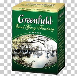 Earl Grey Tea Green Tea Tea Leaf Grading White Tea PNG