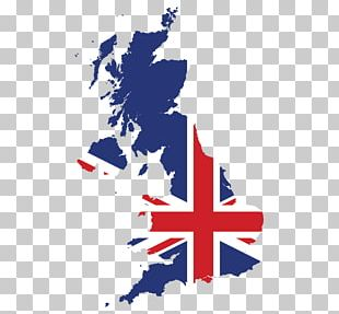 England British Isles Map Flag Of The United Kingdom PNG