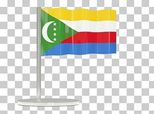 Wavin Flag PNG Images, Wavin Flag Clipart Free Download