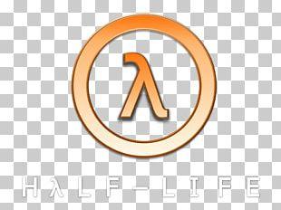 Half-Life 2: Episode Three Logo PNG