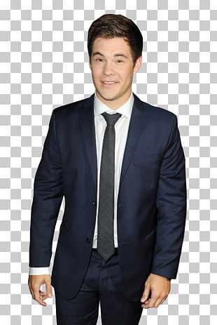 Suit Formal Wear Clothing Jacket Double-breasted PNG