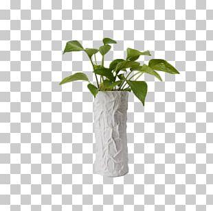 Vase Decorative Arts Ceramic Graphic Design PNG