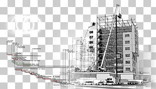 Building Design Architectural Engineering Architecture PNG