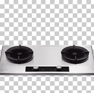 Gas Stove Cookware And Bakeware Kitchen Hearth PNG