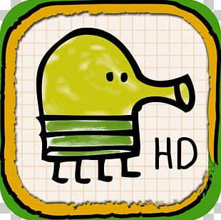 Doodle Jump App Store IPhone PNG