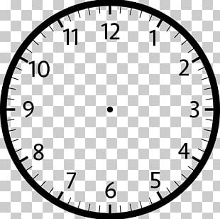 Floor & Grandfather Clocks Digital Clock Drawing PNG